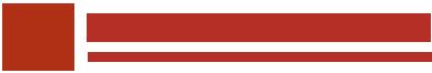 万博体育manbet_万博体育manbetex手机登录_万博体育manbetx官网 - 北京力达塑料制造有限公司